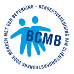 bcmb logo