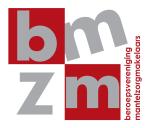bmzm logo